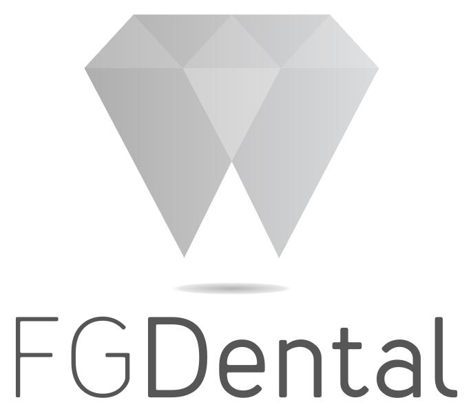 FGDental